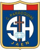 Colegio Parroquial de Jaén